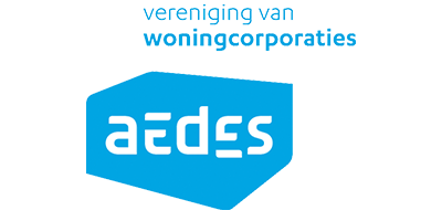 Logo Aedes high res