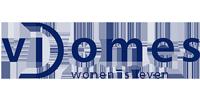 Logo Vidomes