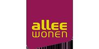 logo AlleeWonen